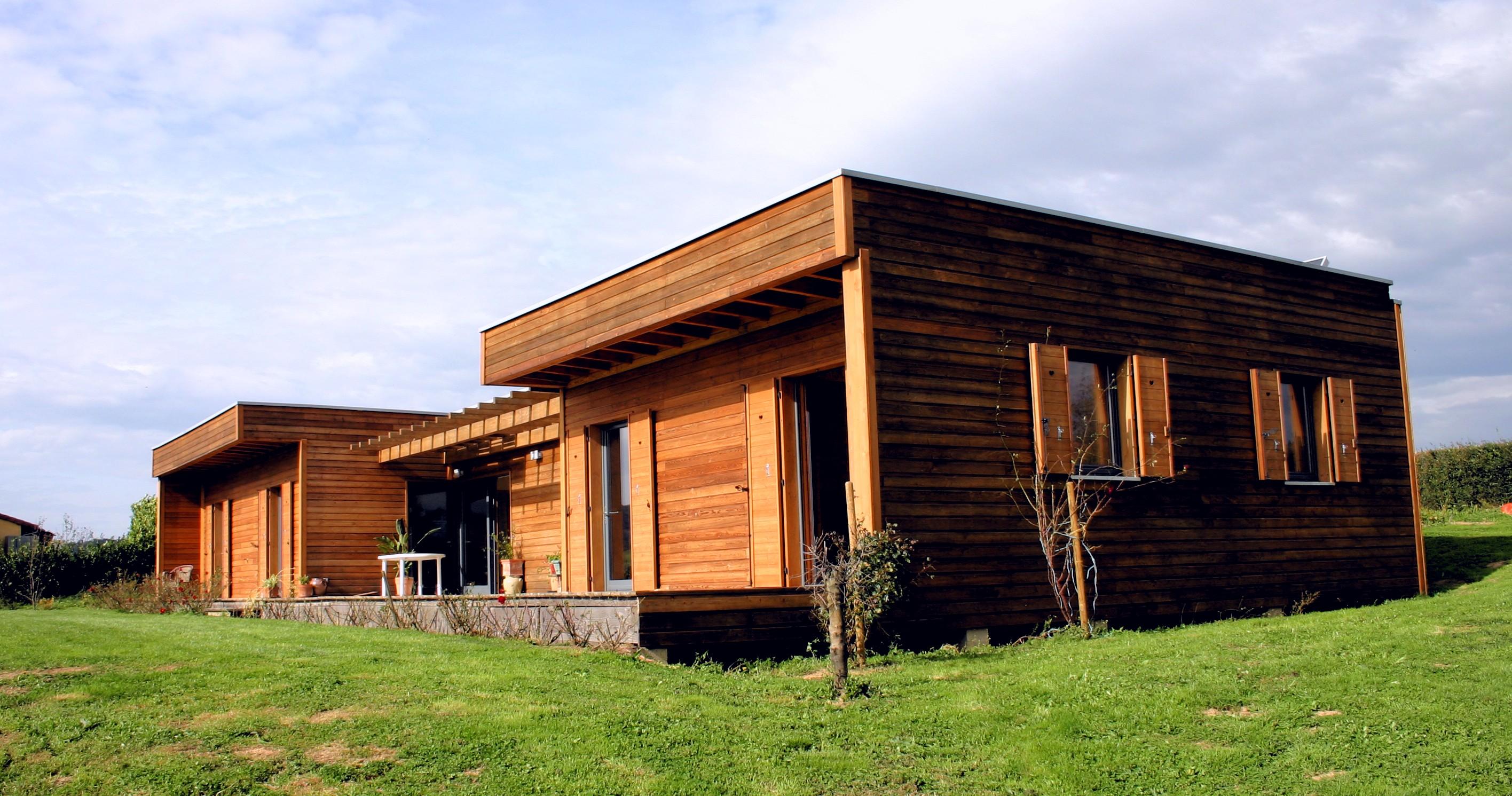 sudest matthieu dupont de dinechin architecte dplg. Black Bedroom Furniture Sets. Home Design Ideas
